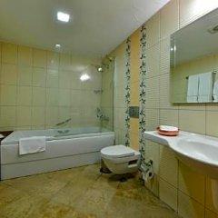 Cappadocia Estates Hotel Турция, Мустафапаша - отзывы, цены и фото номеров - забронировать отель Cappadocia Estates Hotel онлайн фото 17