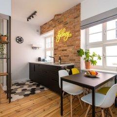 Отель Bliss Apartments Sydney Польша, Познань - отзывы, цены и фото номеров - забронировать отель Bliss Apartments Sydney онлайн в номере