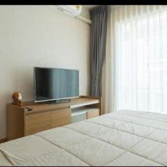 Отель Autta House Бангкок комната для гостей фото 3