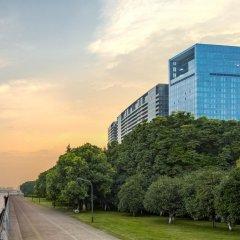 The Azure Qiantang,a Luxury Collection Hotel,Hangzhou фото 4