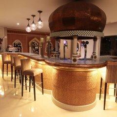 Hotel Oriental - Adults Only Портимао гостиничный бар