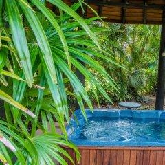 Отель The Holiday Club At Fiji Palms Вити-Леву бассейн фото 3