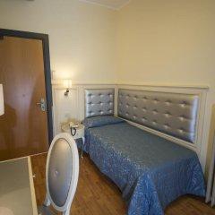 Отель Terme Milano Италия, Абано-Терме - 1 отзыв об отеле, цены и фото номеров - забронировать отель Terme Milano онлайн детские мероприятия