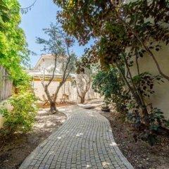 Smadar-Inn Израиль, Зихрон-Яаков - отзывы, цены и фото номеров - забронировать отель Smadar-Inn онлайн фото 5