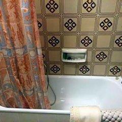 Отель Summer's House Италия, Кастельфранко - отзывы, цены и фото номеров - забронировать отель Summer's House онлайн ванная фото 2