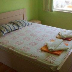 Hotel Darius Солнечный берег комната для гостей фото 5