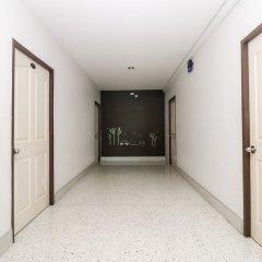 Отель The Fifth Residence интерьер отеля фото 3