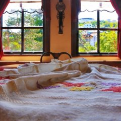 Akif Bey Konagi Турция, Кастамону - отзывы, цены и фото номеров - забронировать отель Akif Bey Konagi онлайн бассейн