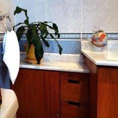 Отель Private Sanctuary Del Valle Мексика, Мехико - отзывы, цены и фото номеров - забронировать отель Private Sanctuary Del Valle онлайн в номере фото 2