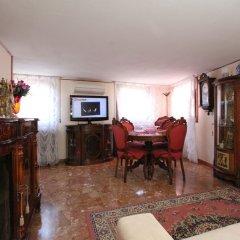 Отель City Apartments - Residence Terrace Gran Canal Италия, Венеция - отзывы, цены и фото номеров - забронировать отель City Apartments - Residence Terrace Gran Canal онлайн фото 5