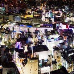Отель VARKIN (Adult Only) Япония, Токио - отзывы, цены и фото номеров - забронировать отель VARKIN (Adult Only) онлайн фото 2