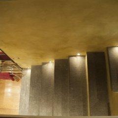 Отель Secret Rhome Suite Lab Италия, Рим - отзывы, цены и фото номеров - забронировать отель Secret Rhome Suite Lab онлайн спа