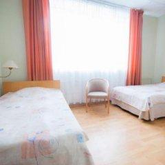 Отель Tatari 53 Эстония, Таллин - 9 отзывов об отеле, цены и фото номеров - забронировать отель Tatari 53 онлайн детские мероприятия фото 2