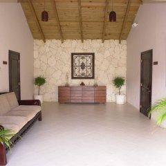 Отель VIK Hotel Arena Blanca - Все включено Доминикана, Пунта Кана - отзывы, цены и фото номеров - забронировать отель VIK Hotel Arena Blanca - Все включено онлайн интерьер отеля