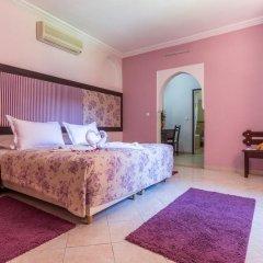 Отель Oudaya комната для гостей фото 5