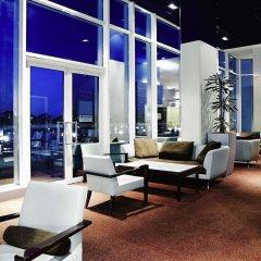 Отель Novotel London Excel интерьер отеля фото 2