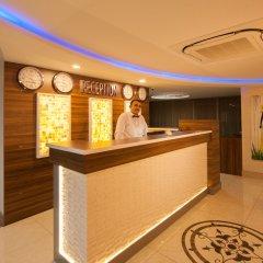 Armin Hotel Турция, Амасья - отзывы, цены и фото номеров - забронировать отель Armin Hotel онлайн спа