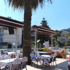 Family Apart Турция, Мармарис - 3 отзыва об отеле, цены и фото номеров - забронировать отель Family Apart онлайн фото 13