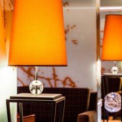 Отель Nordic hotel Forum Эстония, Таллин - - забронировать отель Nordic hotel Forum, цены и фото номеров фото 5
