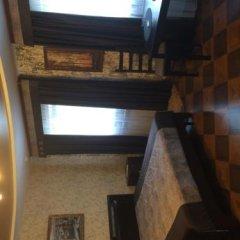Гостиница Клуб Отель Фора в Кургане отзывы, цены и фото номеров - забронировать гостиницу Клуб Отель Фора онлайн Курган фото 2