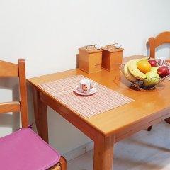 Отель Reggina's zante house Греция, Закинф - отзывы, цены и фото номеров - забронировать отель Reggina's zante house онлайн фото 4