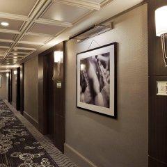 Отель Dream New York интерьер отеля фото 2