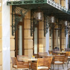 Отель Electra Palace Hotel Athens Греция, Афины - 1 отзыв об отеле, цены и фото номеров - забронировать отель Electra Palace Hotel Athens онлайн фото 10