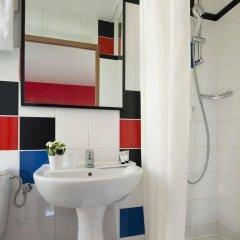 Отель Mont Dore Париж ванная фото 2