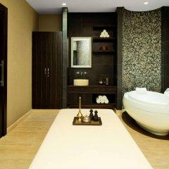 Отель Sheraton Sharjah Beach Resort & Spa ОАЭ, Шарджа - - забронировать отель Sheraton Sharjah Beach Resort & Spa, цены и фото номеров спа фото 2