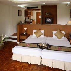 Отель Kantary Bay Hotel, Phuket Таиланд, Пхукет - 3 отзыва об отеле, цены и фото номеров - забронировать отель Kantary Bay Hotel, Phuket онлайн питание