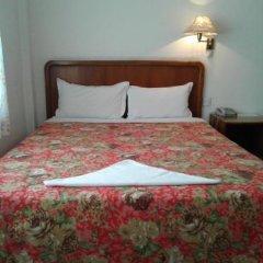 Отель Happiness Guest House Непал, Катманду - отзывы, цены и фото номеров - забронировать отель Happiness Guest House онлайн с домашними животными