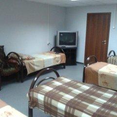 Гостиница ЕвроЭконом в Мурманске 7 отзывов об отеле, цены и фото номеров - забронировать гостиницу ЕвроЭконом онлайн Мурманск комната для гостей