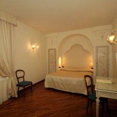Hotel Tornabuoni Beacci удобства в номере