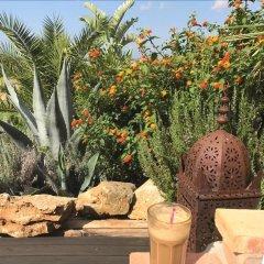 Отель Finca Andalucia фото 3