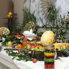 Серин отель Баку помещение для мероприятий