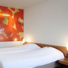 Отель Corbie Lommel Бельгия, Ломмел - отзывы, цены и фото номеров - забронировать отель Corbie Lommel онлайн детские мероприятия