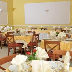 Hotel Reale Фьюджи помещение для мероприятий