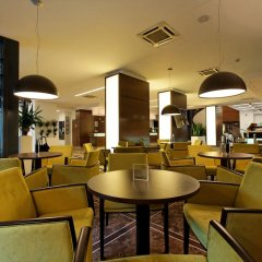 Capital Plaza Hotel фото 17