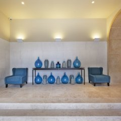 Апартаменты Lisbon Five Stars Apartments 8 Building фитнесс-зал