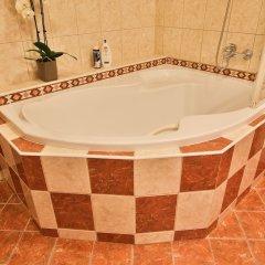 Отель Wenceslas Square Duplex by easyBNB ванная