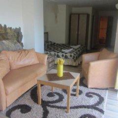 Hotel Toro Negro интерьер отеля фото 2