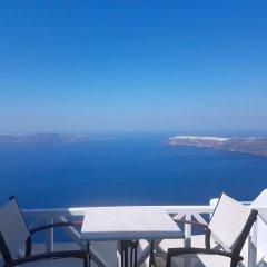 Отель Heliotopos Hotel Греция, Остров Санторини - отзывы, цены и фото номеров - забронировать отель Heliotopos Hotel онлайн фото 5