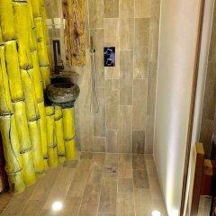 Гостиница Rynok sqr. 42 Украина, Львов - отзывы, цены и фото номеров - забронировать гостиницу Rynok sqr. 42 онлайн ванная фото 2