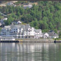 Quality Hotel Vøringfoss фото 3