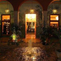 Hotel Casa San Angel - Только для взрослых фото 12