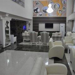 Ayseli Otel Турция, Мерсин - отзывы, цены и фото номеров - забронировать отель Ayseli Otel онлайн гостиничный бар