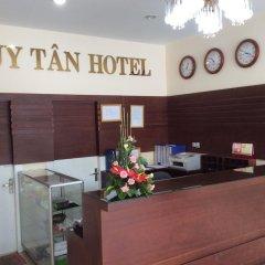 Duy Tan Hotel Далат интерьер отеля фото 2
