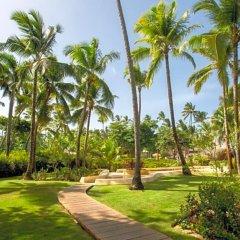 Отель Impressive Resort & Spa Punta Cana – All Inclusive фото 6