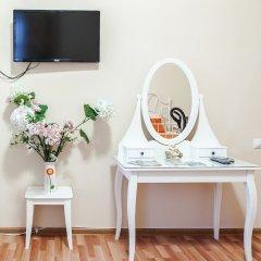 Апартаменты Two bedroom Premium Apartment Old Arbat удобства в номере