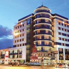 Hotel Antunovic Zagreb фото 20